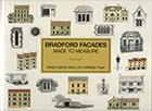 Bradford Facades