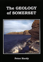 The Geology Of Somerset