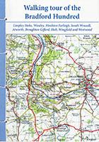 Walking Tour Of The Bradford Hundred