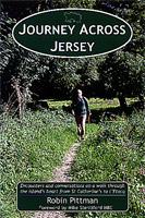 Journey Across Jersey
