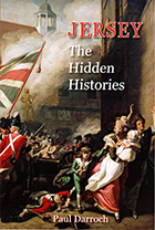 Jersey: The Hidden Histories