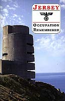 Jersey Occupation Remembered