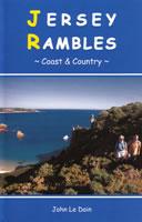 Jersey Rambles