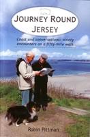 Journey Round Jersey