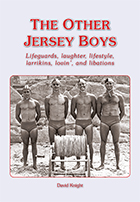 The Other Jersey Boys
