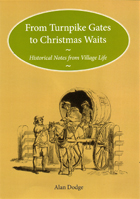 From Turnpike Gates To Christmas Waits